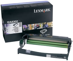 Lexmark E230 / 232 / 330 / 332 Photoconductor Unit - 30,000 page