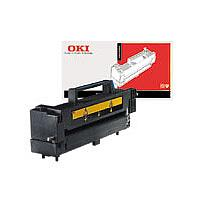 Oki 5650 Fuser Unit - 60,000 pages