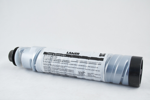 Lanier 5515 / 5518 / 5618 Copier Toner - 9,000 pages