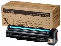 Xerox Apeos AP350 / AP450 Toner Cartridge