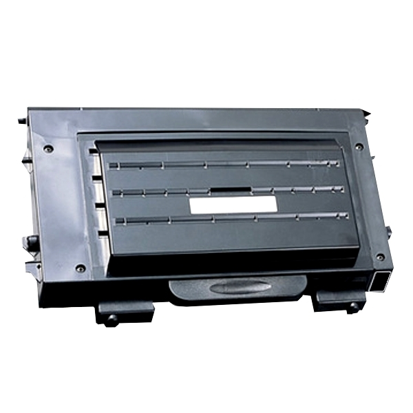 White-box, Samsung CLP-510 Black Toner Cartridge (Generic) - 7,0