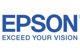 brand_epson.png