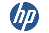 Hewlett Packard Compatible